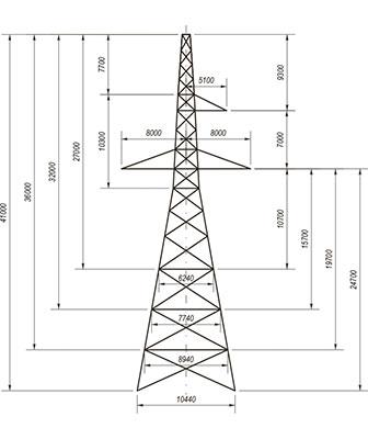 Анкерно-угловые-330-1