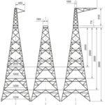 Анкерно-угловые-750-1