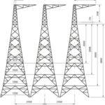 Анкерно-угловые-750-2