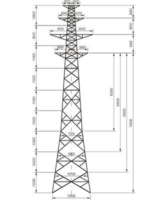 Переходные-опоры-ПП220-2