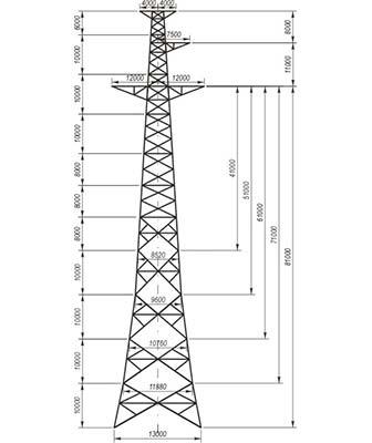 Переходные-опоры-ПП330-1