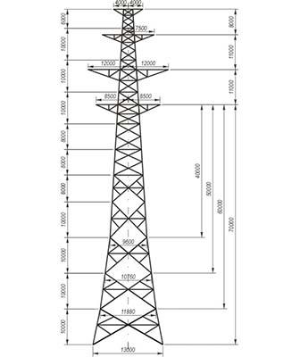 Переходные-опоры-ПП330-2