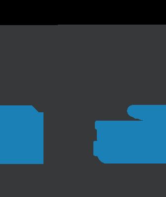 Опоры контактной сети железных дорог