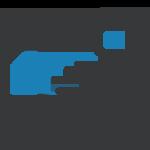 stroitelnie-icon